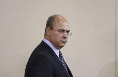 Governador do Rio publicou decreto que autoriza medida no estado (Foto: Fernando Frazão/Agência Brasil Política)