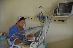 Fachin amplia licença-maternidade de mães de bebês prematuros (Foto: Arquivo/Agência Brasil)