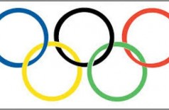 Chefe de gabinete do Japão diz que país planeja sediar Olimpíada
