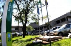 Confira as principais medidas tomadas pelo Governo diante da pandemia do coronavírus