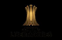 Conmebol prorroga suspensão da Libertadores até 5 de maio