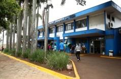 Convite é justificado pelo número limitado de médicos ligados ao serviço público municipal (Foto: Divulgação)