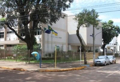 Decisão é do juiz César de Souza Lima, da 5ª Vara Cível de Dourados (Foto: Divulgação/TJ-MS)