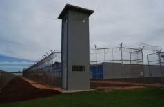 Prisão domiciliar foi concedida para presos dos regimes aberto e semiaberto de Dourados (Foto: Divulgação/Agepen)