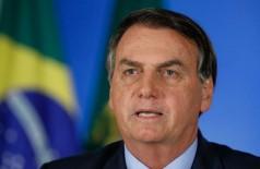 © Isac Nóbrega/PR/Agência Brasil