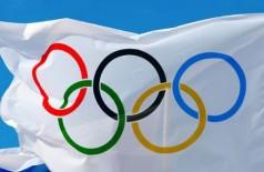 Presidente do COI diz que adiamento de Jogos de Tóquio foi inevitável