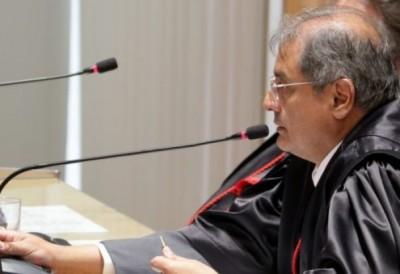 Relator do recurso foi o juiz substituto em 2º grau Luiz Antônio Cavassa de Almeida (Foto: Divulgação/TJ-MS)