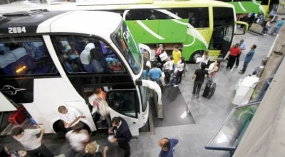Usuário terá direito a remarcação ou reembolso (Foto: Divulgação/GovernoMS)