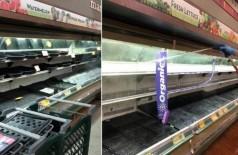Foto: Reprodução/Facebook(Gerrity's Supermarket)