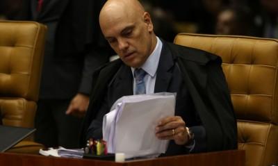 Foto: Fabio Rodrigues Pozzebom/Agência Justiça