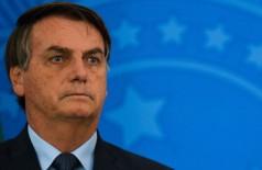 © Marcello Casal Jr. - Agência Brasil Política