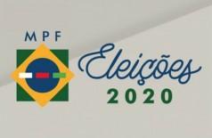 Foto: Divulgação/MPF