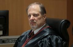 Desembargador Amaury da Silva Kuklinski foi o relator do recurso (Foto: Divulgação/TJ-MS)