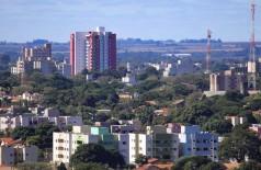 Sul-mato-grossenses não tem cumprido isolamento social - Foto: Franz Mendes