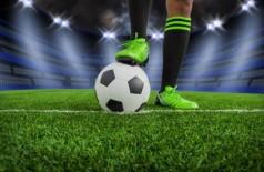 Futebol paulista discute volta do campeonato