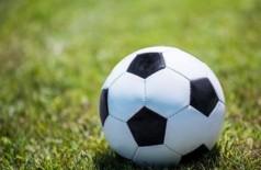 Covid-19: Fifa cancela cerimônia de entrega do prêmio Melhor do Ano