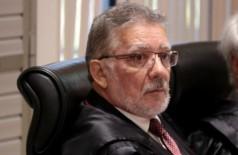 Desembargador Eduardo Machado Rocha foi o relator do recurso (Foto: Divulgação/TJ-MS)