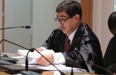 Desembargador Luiz Gonzaga Mendes Marques foi o relator do recurso (Foto: Divulgação/TJ-MS)