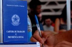 No primeiro trimestre, MS registrou uma das menores taxas de desocupação do Brasil