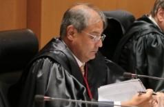 Juiz substituto em Segundo Grau, Luiz Antônio Cavassa de Almeida foi o relator do recurso (Foto: Divulgação/TJ-MS)