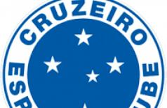 Advogado Sérgio Santos Rodrigues é eleito presidente do Cruzeiro
