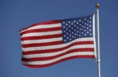 EUA proíbem entrada de viajantes que passaram pelo Brasil