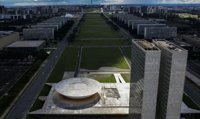 © Marcello Casal Jr. - Agência Brasil