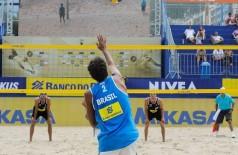 Jogos serão retomados a partir de 30 de julho, na Eslovênia (Foto: Tânia Rêgo/Agência Brasil)