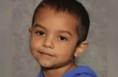 Laudo aponta que menino de 6 anos, mantido em armário, morreu de fome nos EUA (Foto: Reprodução/NY Daily News)