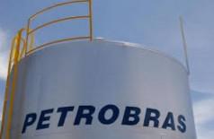 Transpetro movimenta volume recorde de óleo combustível em maio