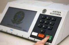 Eleição municipal será adiada e deve ocorrer em 15 de novembro