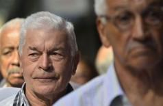 Governo atualiza normas para comprovação de vida de aposentados (Foto: Arquivo/Agência Brasil)