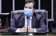 © Maryanna Oliveira/Câmara dos Deputados