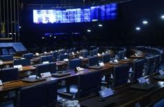 © Arquivo/Jane de Araújo/Agência Senado
