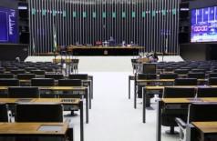 © Najara Araujo/Câmara dos Deputados
