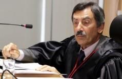 Juiz substituto em segundo Grau, Lúcio Raimundo da Silveira foi o relator do recurso (Foto: Divulgação/TJ-MS)