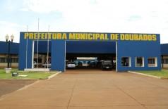 Novo decreto será publicado em Diário Oficial da Prefeitura