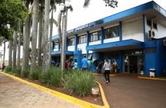 Hospital da Vida é um dos beneficiados em Dourados - Foto: Arquivo