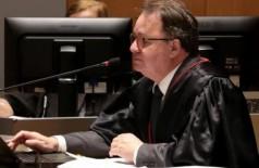 Desembargador Dorival Renato Pavan foi o relator do recurso (Foto: Divulgação/TJ-MS)