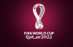 © @LOC / Fifa World Cup 2022