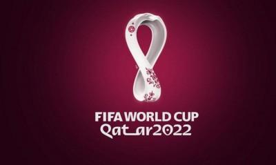 © @LOC / Fifa World Cup 2022