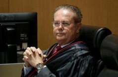 Desembargador Odemilson Roberto Castro Fassa foi o relator do recurso (Foto: Divulgação/TJ-MS)