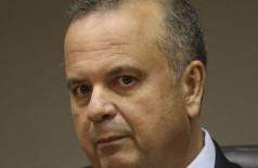 Foco será regularização fundiária, diz ministro Rogério Marinho (Foto: José Cruz/Agência Brasil)