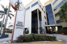 Sentença foi proferida pelo juiz titular da 5ª Vara Cível de Campo Grande, Wilson Leite Corrêa (Foto: Divulgação/TJ-MS)
