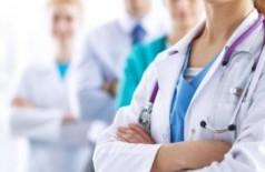 Governo divulga resultados preliminares do processo seletivo para epidemiologistas (Foto: reprodução)