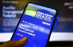 © Marcelo Camargo/Agência Brasil