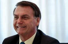 © Marcos Corrêa/PR/Agência Brasil