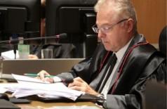 Desembargador Marco André Nogueira Hanson foi o relator do recurso (Foto: Divulgação/TJ-MS)