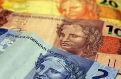 Pesquisa aponta queda no endividamento entre os mais ricos (Foto: Marcello Casal Jr./Agência Brasil)