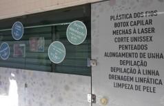 © Fernando Frazão/Agência Brasil